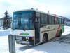 Hokai0101